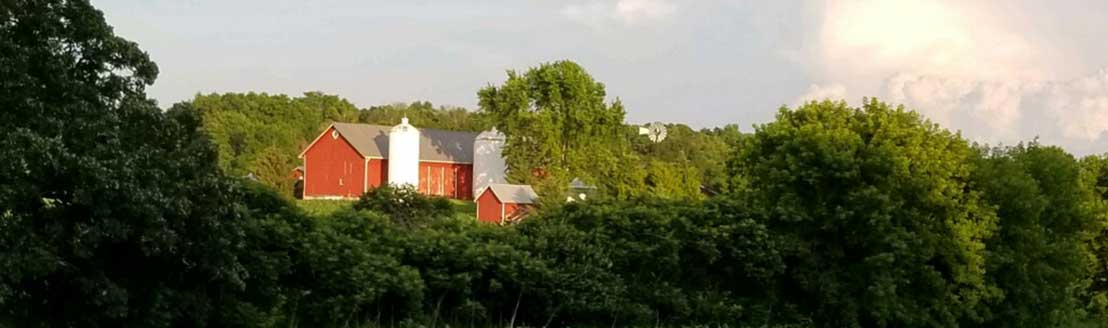 home_sililoquy_farm_Summer_1108x378