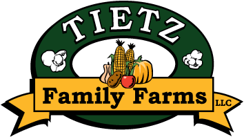 Tietz Family Farms